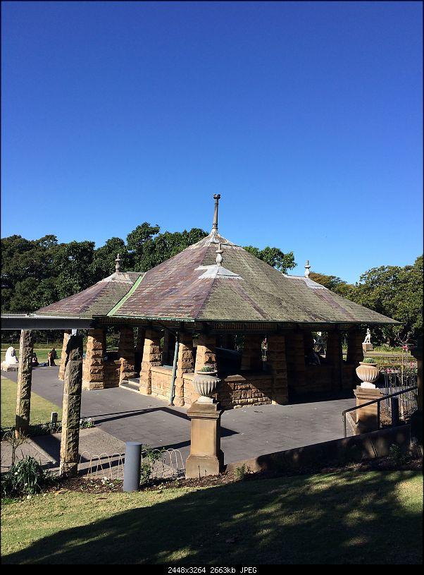 The Brisbane Chronicles EDIT : Team-BHP Meet/Drive-img_1385.jpg