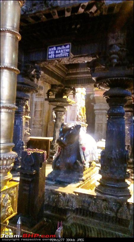 Temple tour, with a dash to the Hills-imag1322.jpg