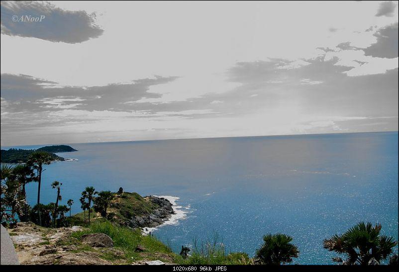 Voyage: Phuket, Amazing Thailand-tn_dsc_0045.jpg