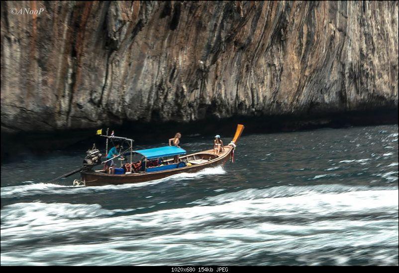 Voyage: Phuket, Amazing Thailand-tn_dsc_0094.jpg