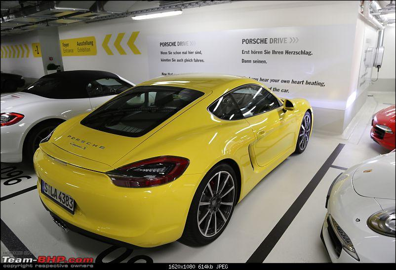 Photologue: Mercedes & Porsche Museums...and some other sightseeing-img_1051.jpg