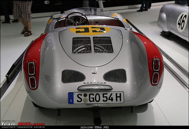 Photologue: Mercedes & Porsche Museums...and some other sightseeing-img_1110.jpg