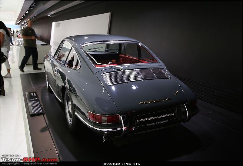 Photologue: Mercedes & Porsche Museums...and some other sightseeing-img_1155.jpg