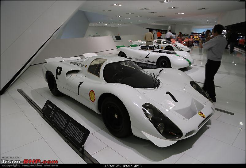 Photologue: Mercedes & Porsche Museums...and some other sightseeing-img_1186.jpg