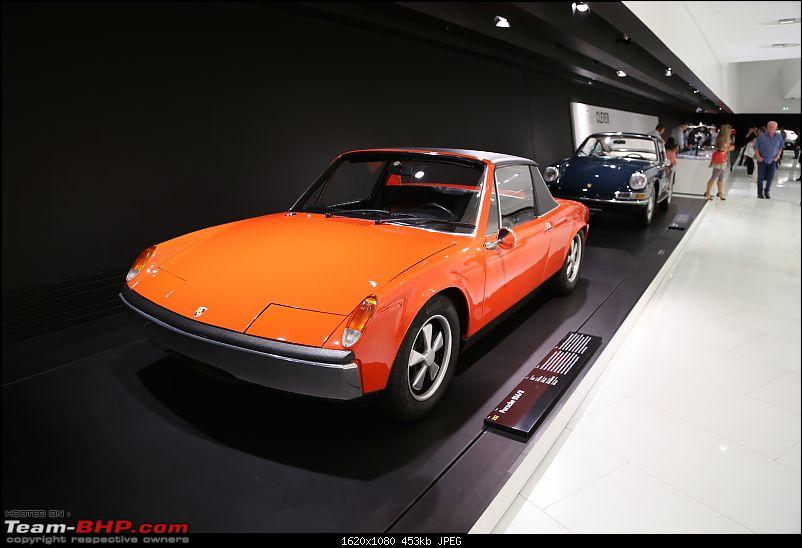 Photologue: Mercedes & Porsche Museums...and some other sightseeing-img_1195.jpg