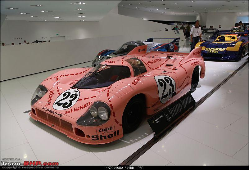 Photologue: Mercedes & Porsche Museums...and some other sightseeing-img_1209.jpg