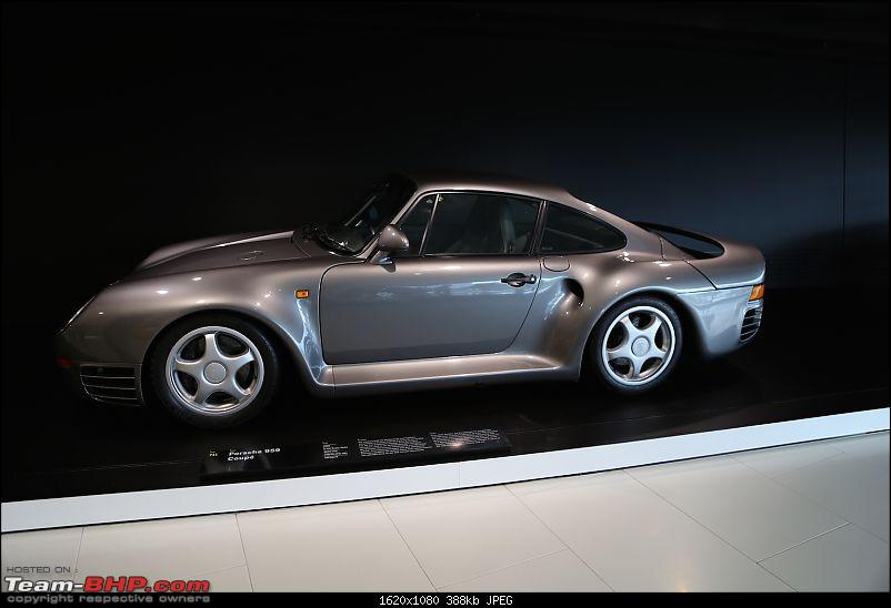 Photologue: Mercedes & Porsche Museums...and some other sightseeing-img_1312.jpg
