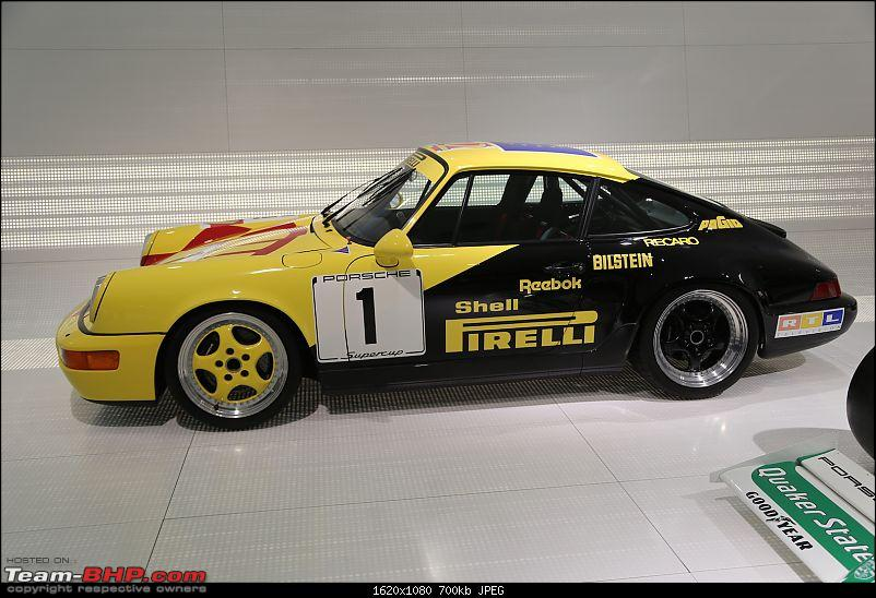 Photologue: Mercedes & Porsche Museums...and some other sightseeing-img_1326.jpg