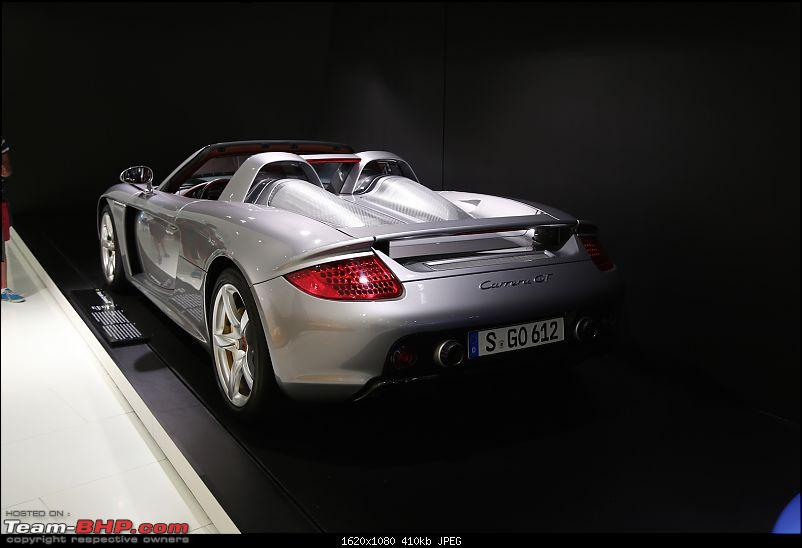 Photologue: Mercedes & Porsche Museums...and some other sightseeing-img_1415.jpg
