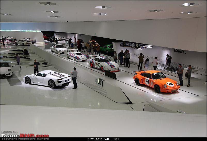 Photologue: Mercedes & Porsche Museums...and some other sightseeing-img_1442.jpg