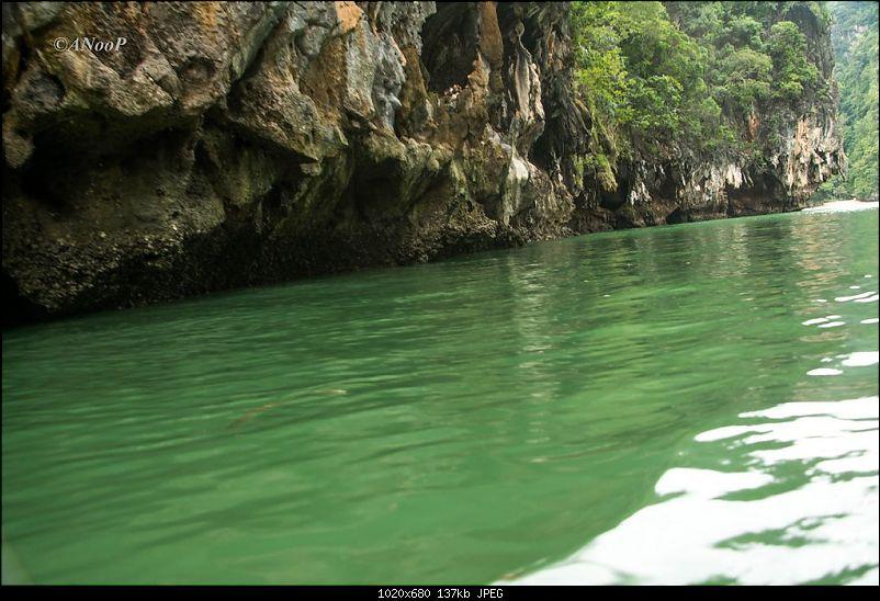 Voyage: Phuket, Amazing Thailand-tn_dsc_0181.jpg