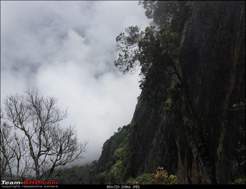 Temple tour, with a dash to the Hills-sdc14852.jpg