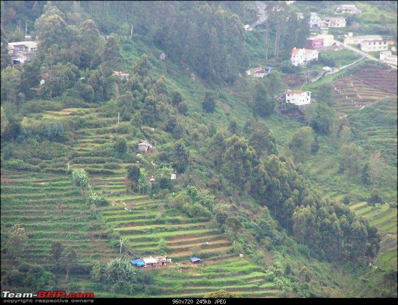 Temple tour, with a dash to the Hills-sdc14916.jpg