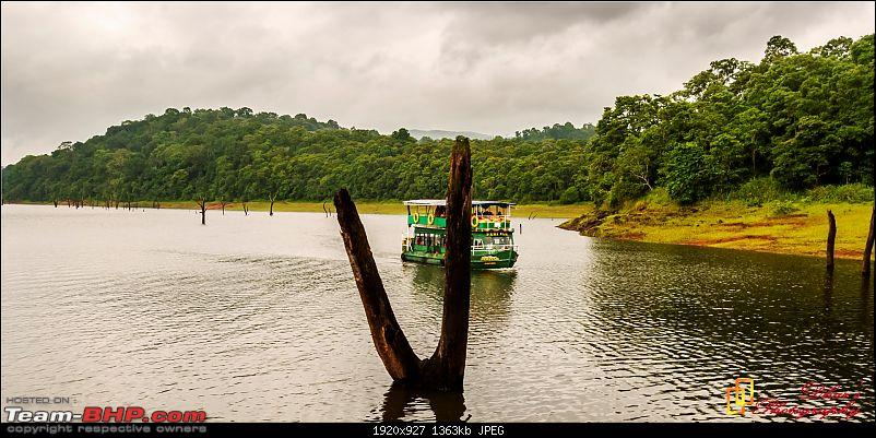 Monsoon - To the Sky Cottage, Munnar-2.jpg