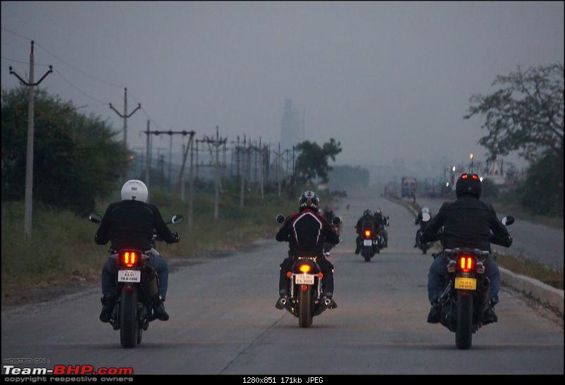 Triumphs & Tigers : Heady combination for a 1000 kms weekend ride!-img20141028wa033.jpg