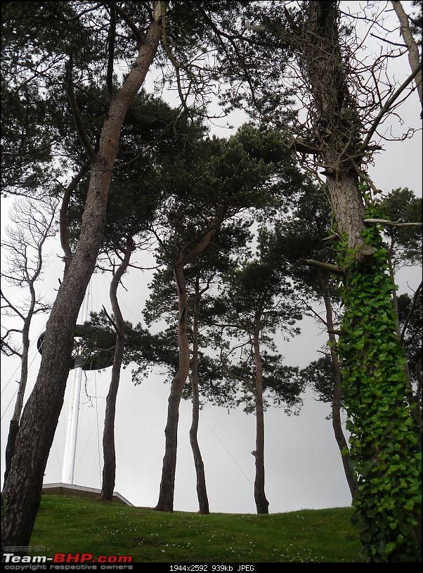 A Photoblog - Rainy Days & Hilltops-053.jpg