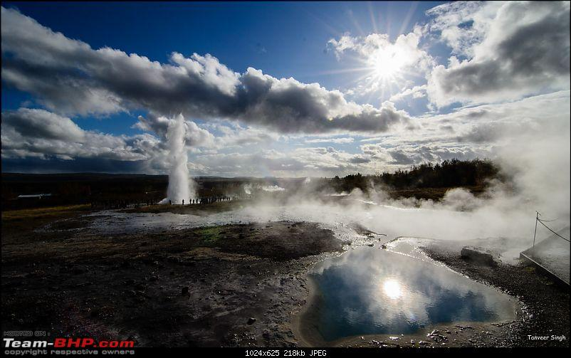 Iceland: A song of Ice and Fire-a7_8170_lrxl.jpg