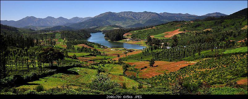 Bangalore - Ooty - Manjur - Mulli - Mannarkkad Trip-dsc_1003.jpg