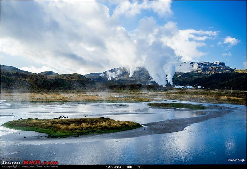Iceland: A song of Ice and Fire-a7_00430_lrxl.jpg