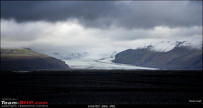 Iceland: A song of Ice and Fire-a7_00544_lrxl.jpg