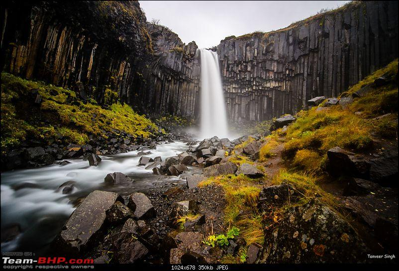 Iceland: A song of Ice and Fire-a7_8480_lrxl.jpg