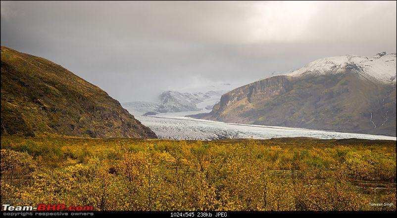 Iceland: A song of Ice and Fire-a7_00567_lrxl.jpg