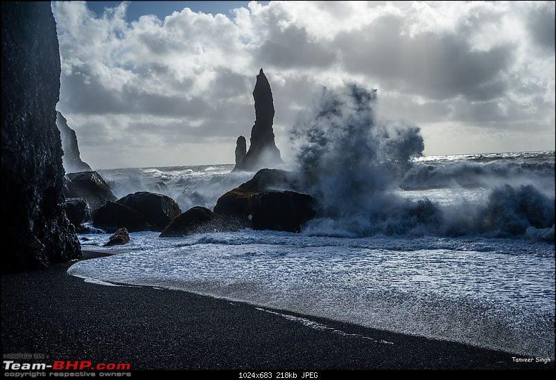 Iceland: A song of Ice and Fire-a7_00839_lrxl.jpg