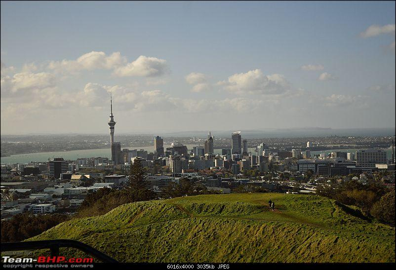 1 Country, 2 Islands, 4 weeks - New Zealand-dsc_0132-3.jpg