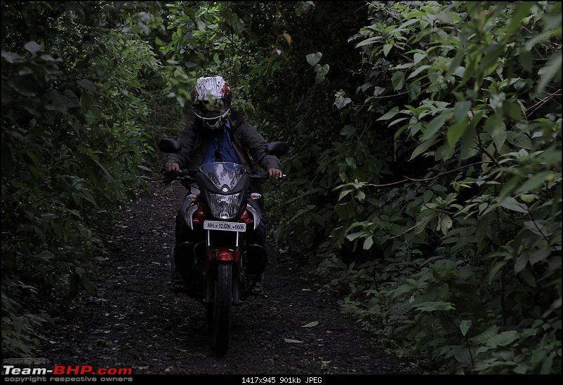 Offroading with a Hero Honda ZMA: Pune to Kamshet & beyond...-img_4020.jpg
