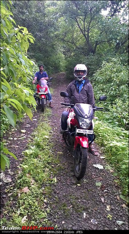 Offroading with a Hero Honda ZMA: Pune to Kamshet & beyond...-wp_20140906_15_31_33_pro.jpg