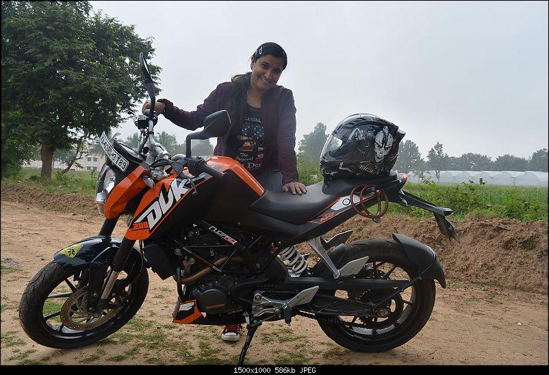 Ride to Biligirirangan (BR) Hills and Shivanasamudra Falls-dsc_0544.jpg