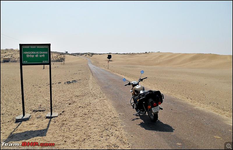 Desert Storm'd into the Thar Desert and the Little Rann of Kutch-dscn2043.jpg