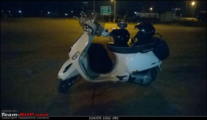 Pune -> South Goa -> Belgaum on a Vespa S!-imageuploadedbyteambhp1416144716.605859.jpg
