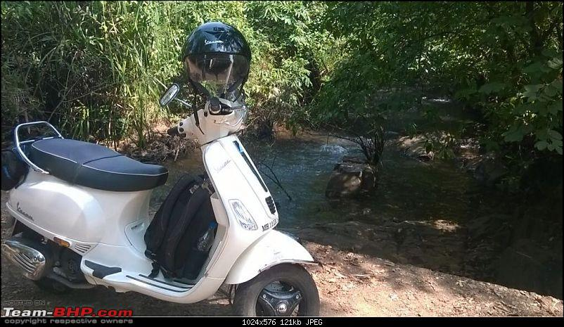 Pune -> South Goa -> Belgaum on a Vespa S!-imageuploadedbyteambhp1416144780.439030.jpg