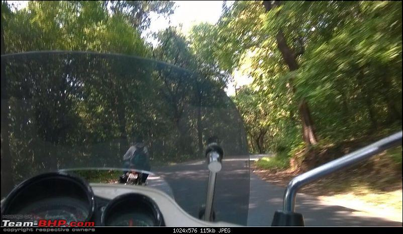 Pune -> South Goa -> Belgaum on a Vespa S!-imageuploadedbyteambhp1416144833.305895.jpg