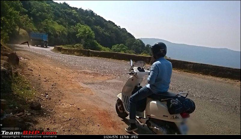 Pune -> South Goa -> Belgaum on a Vespa S!-imageuploadedbyteambhp1416145023.205846.jpg