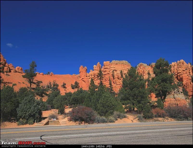 South West USA: 500 mile solo road-trip amongst the wilderness & parks-dpp_0540.jpg