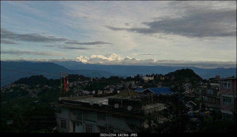 Sailed through North Sikkim in Sedans, Hatchbacks and an SUV-dsc_0114.jpg
