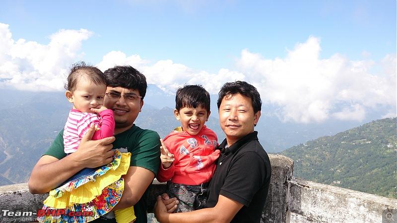 Sailed through North Sikkim in Sedans, Hatchbacks and an SUV-dsc_0188.jpg