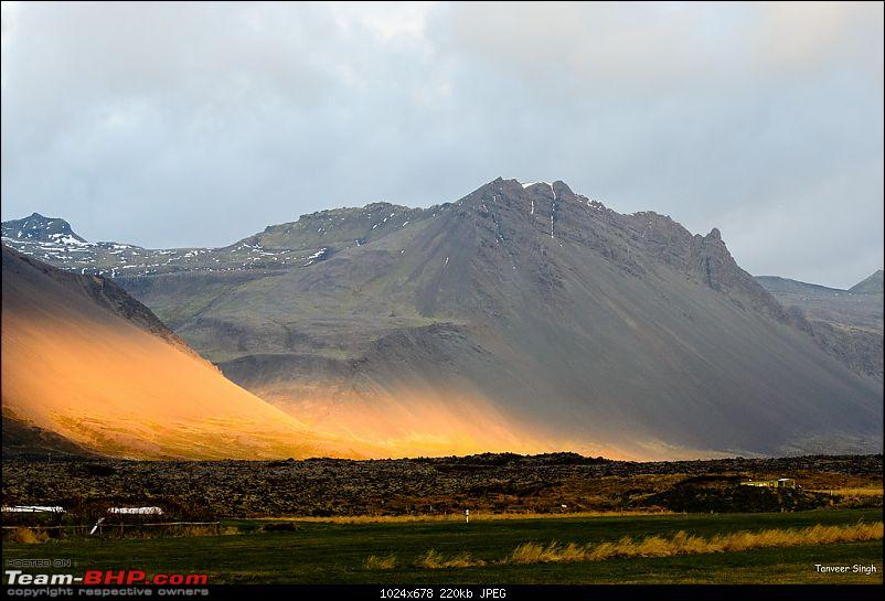 Iceland: A song of Ice and Fire-a7_0369_lrxl.jpg