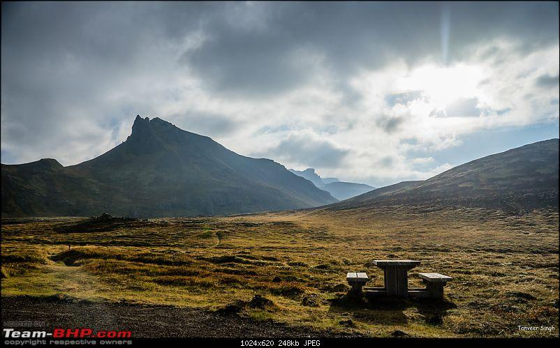 Iceland: A song of Ice and Fire-a7_02547_lrxl.jpg