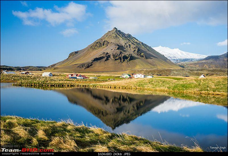 Iceland: A song of Ice and Fire-a7_02796_lrxl.jpg