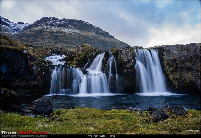 Iceland: A song of Ice and Fire-a7_02883_lrxl.jpg
