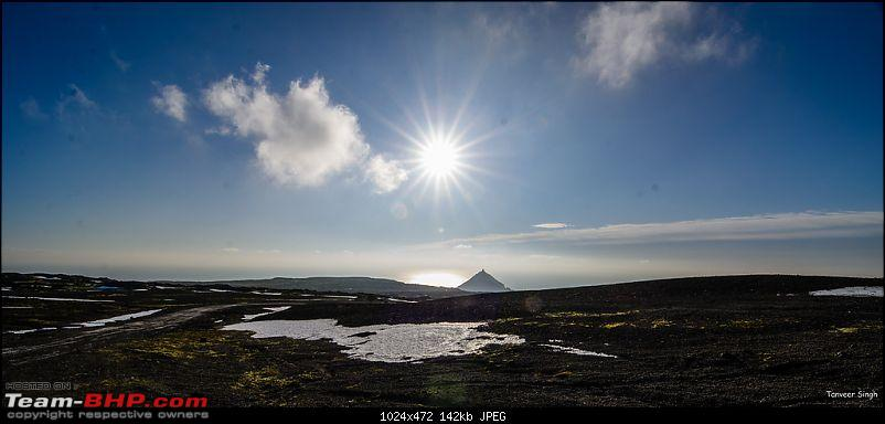 Iceland: A song of Ice and Fire-a7_0785_lrxl.jpg