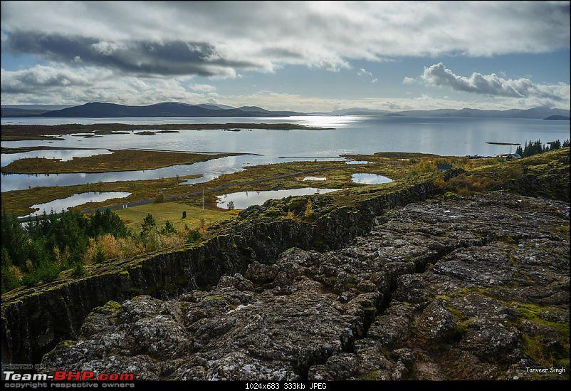 Iceland: A song of Ice and Fire-a7_00434_lrxl.jpg