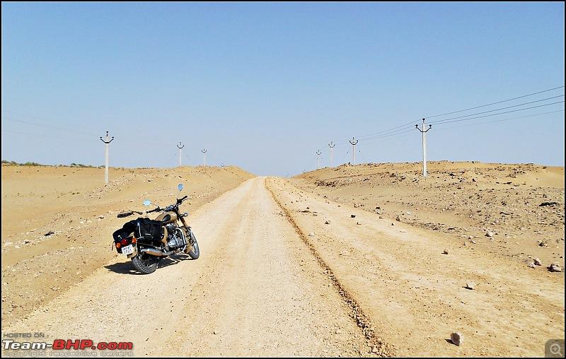 Desert Storm'd into the Thar Desert and the Little Rann of Kutch-dscn2078.jpg