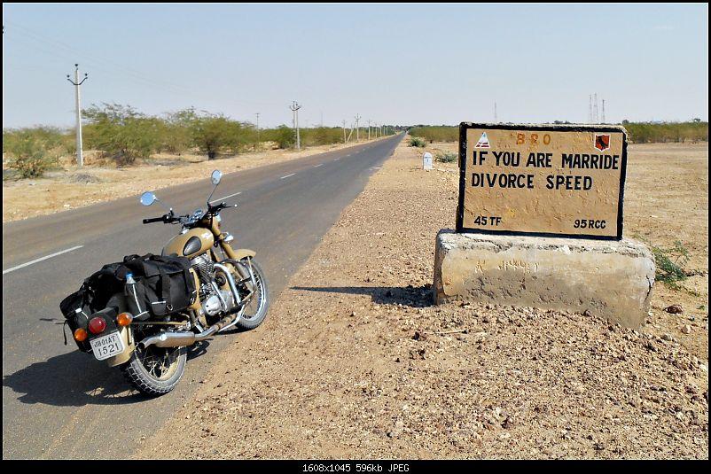 Desert Storm'd into the Thar Desert and the Little Rann of Kutch-dscn2083.jpg