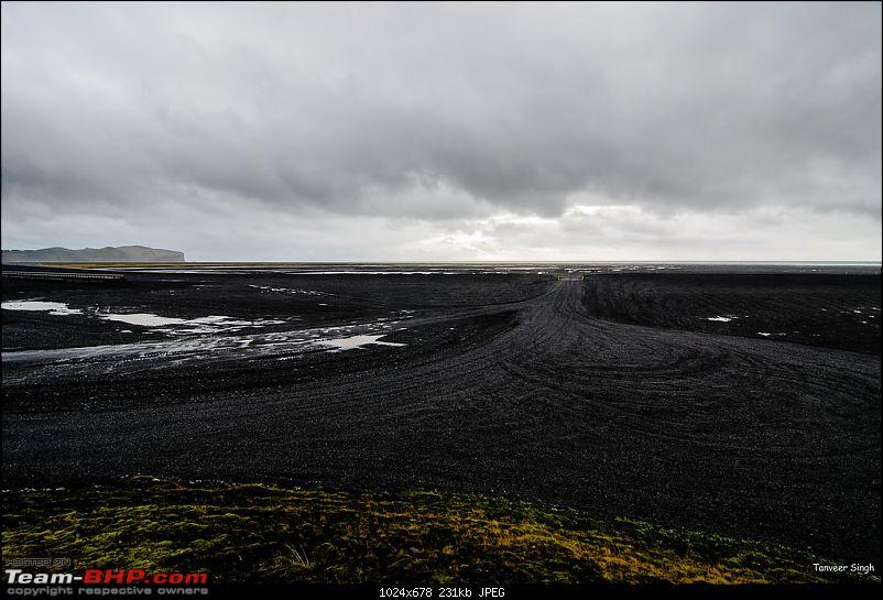 Iceland: A song of Ice and Fire-dsc_8461xl.jpg