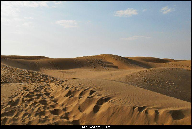 Desert Storm'd into the Thar Desert and the Little Rann of Kutch-dscn2115.jpg