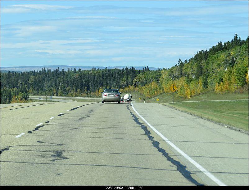 Trip to Alberta, Canada-5.jpg